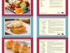 Saputo Picture Perfect Recipe Booklet