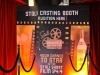 STOLI Global Casting Call Casting Booth / Activation
