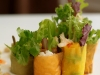 Recipe Development / Leslie Horne