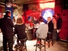 Brugal Guided Tasting and Educational Session