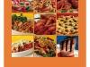Boston Pizza Menu Cover 2006