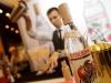 Stoli Gala Applik Bartender Competition IMBIBE LIVE